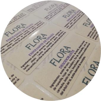 stickers-ecologicos-reciclados