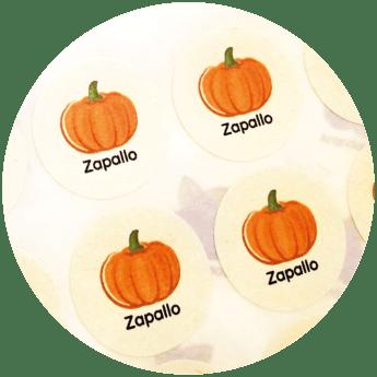 Ecologico-circular-30-mm