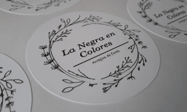 Stickers-La-Negra-en-colores