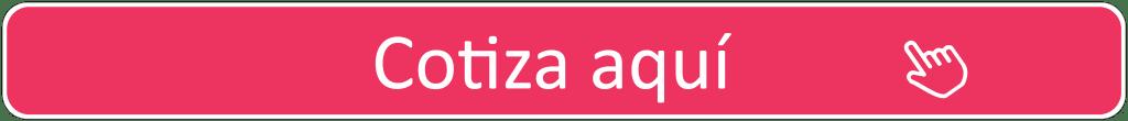 Cotizar-stickers-personalizados